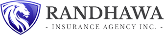 Randhawa Insurance Agency Fresno, California